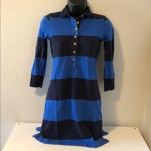 J. Crew Dress Shirt